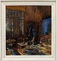 Édouard vuillard, ritratto di kerr-xavier roussel, 1930-35.jpg