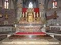 Église Notre-Dame-de-l'Assomption de Gimont 21.jpg