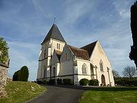 Église Notre-Dame-du-Mont-Carmel de Margon.JPG