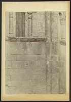 Église Notre-Dame de Cissac-Médoc - J-A Brutails - Université Bordeaux Montaigne - 0804.jpg