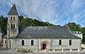 Église Notre Dame des Tuffeaux Chênehutte.jpg