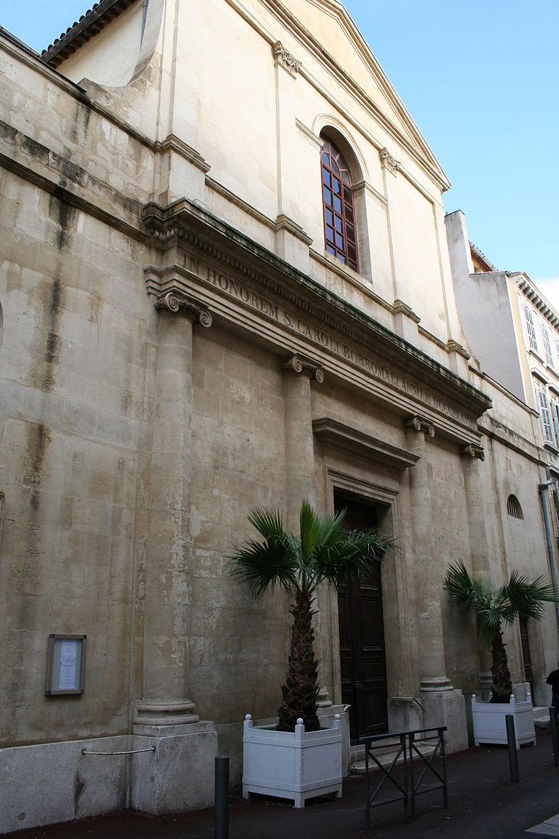 Église Saint-Charles-façade.jpg