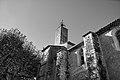 Église Saint-Faustin-et-Saint-Jovite.jpg