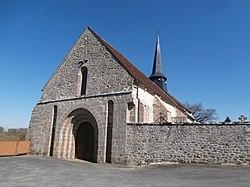 Église Saint-Pierre-et-Saint-Paul (Bazelat - 23 Creuse).JPG