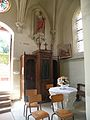 Église Saint-Sulpice de Roy-Boissy 17.JPG