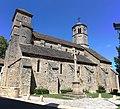Église St Albain St Albain 8.jpg