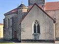 Église St Martin - Chavannes-sur-Reyssouze (FR01) - 2020-09-14 - 3.jpg