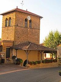 Église de Saint-Laurent d'Oingt.jpg