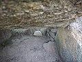 Étangs de La Jonquera - Dolmen Estanys III - 7.jpg