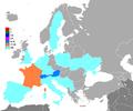 Österreichische EM-Platzierungen.PNG