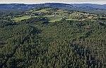 Överberg - KMB - 16000300024233.jpg