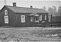 Övernässtugan, Mariehamn, Åland 1939-1945.jpg
