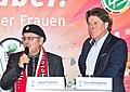 Übergabe DFB-Pokal an Botschafter Toni Schumacher und Janus Fröhlich-6569.jpg