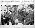 Časopis Jednota 1944 Slovensko2.jpg