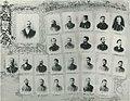 İrəvan Müəllimlər Seminariyasının 1902-ci il buraxılışı.jpg