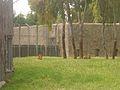 İzmir Natural Life Park p3.JPG