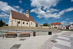 Ševětín - náměstí.jpg