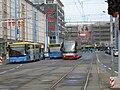 Škoda-Straßenbahn Chemnitz.jpg