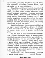 Życie. 1898, nr 20 page03-7 Arvede Barine.png