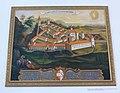 Žiče Charterhouse 1730 163.JPG