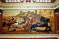 Αχίλλειο στην Κέρκυρα στον οικισμό Γαστουρίου(photosiotas) (140).jpg