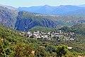 Μονοδένδρι - panoramio (1).jpg