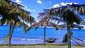 Παραλία Νικήτης Χαλκιδικής 2.jpg