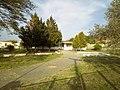 Στίβος - Νηπιαγωγείο.jpg