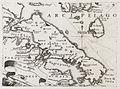 Χάρτης της Εύβοιας - Coronelli Vincenzo - 1686.jpg