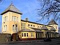 Іподром1914 р.,пл.1 Травня,2, м.Харків.JPG