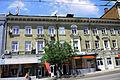 Админ-торговые здания к 1940 гг 1.JPG