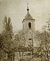 Аксай-Одигитриевская церковь(2).jpg