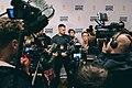 Андрій Білецький на першому з'їзді партії Національний Корпус 2016(3).jpg