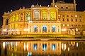 Будинок-театру-опери-та-балету-1.jpg