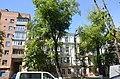 Будинок по вулиці Івана Мазепи, 12.jpg