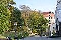 Біогрупа по вулиці Соборній, 2 у Кам'янець-Подільському. Фото 3.jpg