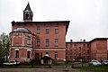 Великий Устюг, Училище женское епархиальное 2.jpg