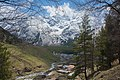 Вид на Главный Кавказский хребет.jpg