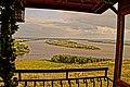 Вид на Каму с окрестных холмов. Елабуга, Татарстан.jpg