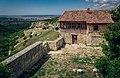 Вид на усадьбу Авраама Фирковича.jpg