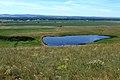 Вид с горы Верблюжка в западном направлении - panoramio (1).jpg