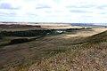 Вид с холма в юго-восточном направлении - panoramio.jpg