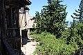 Вилла Девичи (вилла Муссолини). Profitis Ilias. Rhodos. Greece. Июнь 2014 - panoramio.jpg