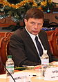 Владимир Артёменко.jpg