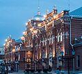 Вокзал станции Казань.jpg