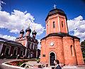 Высоко-Петровский монастырь 13.jpg