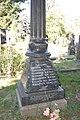 Військове кладовище. Братська могила (7 осіб).JPG