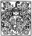 Герб Рыгора Аляксандравіча Хадкевіча (1562).jpg