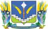 Герб Ясинуватського району.png