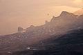 Гора Кішка. Вид з Ай-Петрi.jpg